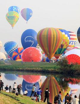 20091030balloon01.jpg